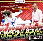 championnat-regional-auvergne-rhone-alpes-kumite-5-03-2017_150x150